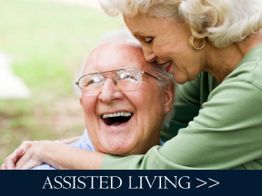 AssistedLiving